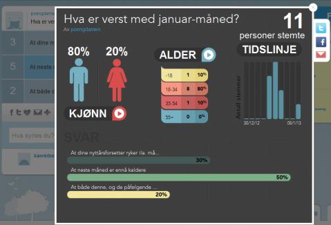 new feature_infografikk2