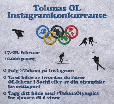 TolunaOlympics-NO