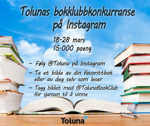 toluna book contest temp