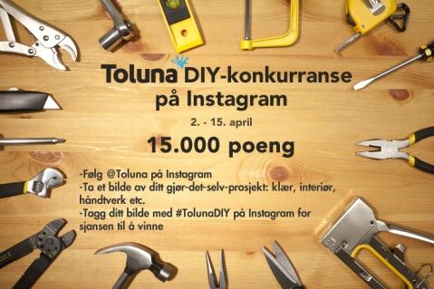 bricolage_instagram_NO