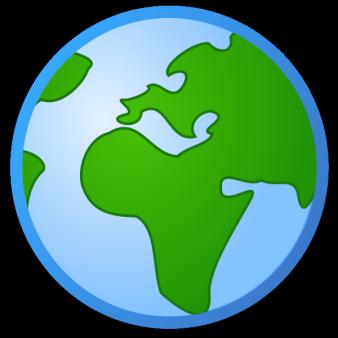 600px-ambox_globe-svg