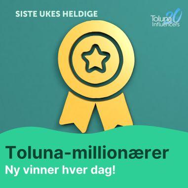 Toluna- millionærer (1)