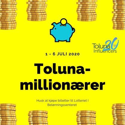 Toluna-millionærer (1)